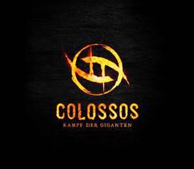 """""""Colossos – Kampf der Giganten"""" – die Rückkehr der Ikone"""