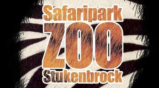 Zoo Safaripark Stukenbrock: Tiefe Trauer um Geschäftsführer Fritz Wurms!