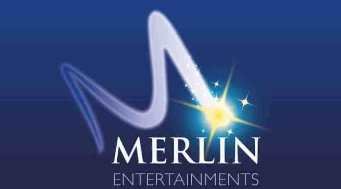 Merlin Entertaiments kündigt den Wiederverkauf von Skigebieten in Australien an!