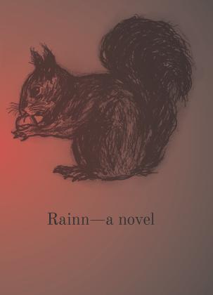 The cover of Rainn
