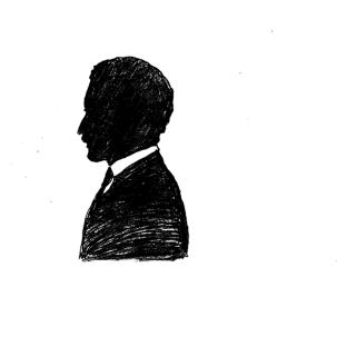 Jonas Wessel