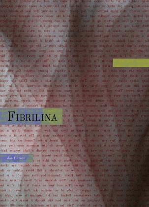 fibrilina_cover