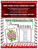 mazda-december-mailer1