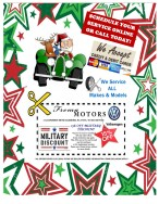 vw-december-mailer2