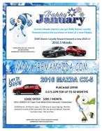 mazda-january-mailer4