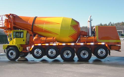 Ready_Mix_Concrete_Truck super size me
