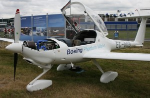 Boeing_Fuel_Cell_Demonstrator_AB1