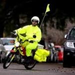 postie bike1