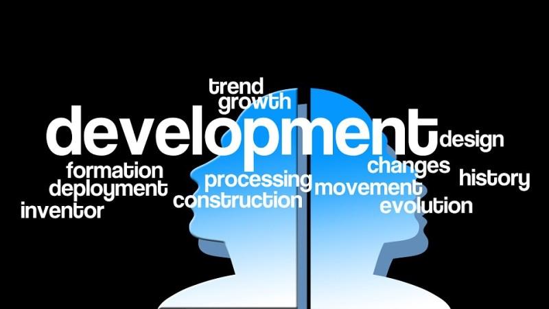development-497640_960_720