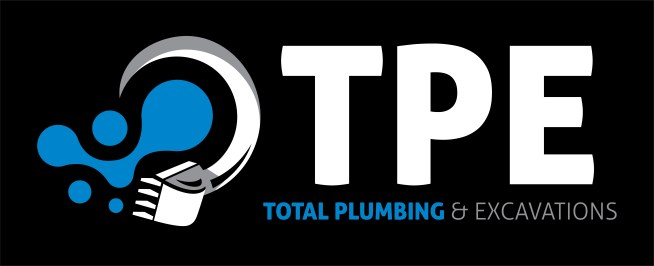 Total Plumbing and Excavations