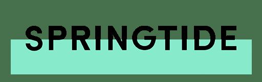 springtide1