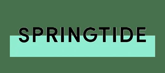 Springtide-logo-1