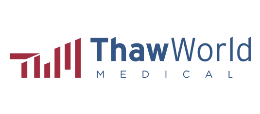 ThawWorld2
