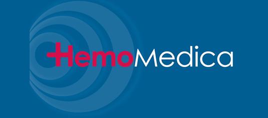 hemomedica