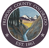 Notice of Public Hearing Regarding Proposed Revisions to The Fremont County Medical Marijuana Business Licensing Regulations