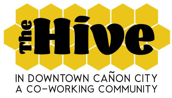 The Hive in Downtown Cañon City Announces New Ownership and Management