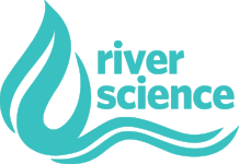 FEDC TechSTART Company Profile: River Science Travels Full Circle and Returns to Cañon City