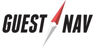 FEDC TechSTART Company Profile: GuestNav