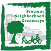 Fremont Neighborhood Greenways
