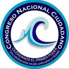 cropped-congreso-nacional-ciudadano1.jpg