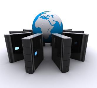 Web Hosting, Memilih Hosting, Hosting Murah, Cara memilih Hosting, Memilih Hosting Murah