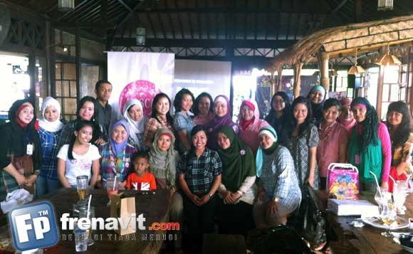 Gathering-WOSCA