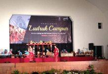 Ludruk-Campur-Surabaya