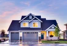 property bandung