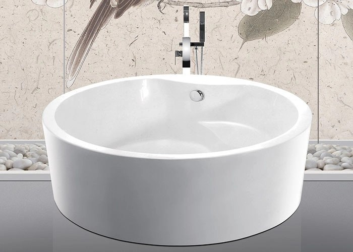 hangzhou kaifeng sanitary ware co ltd