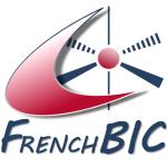 Logo FrenchBIC