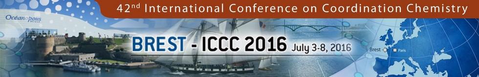 [Expired] ICCC: Inscriptions pour la sortie en mer FrenchBIC