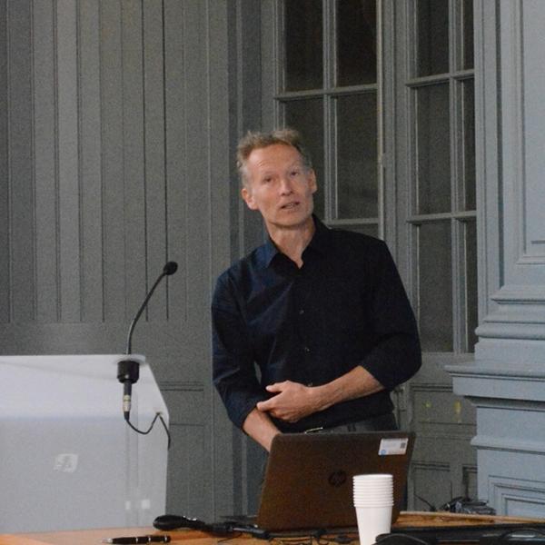 Jens Appel