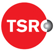 [Expired] TSRC workshop on Control of Proton and Electron Transfers in Redox Catalysis