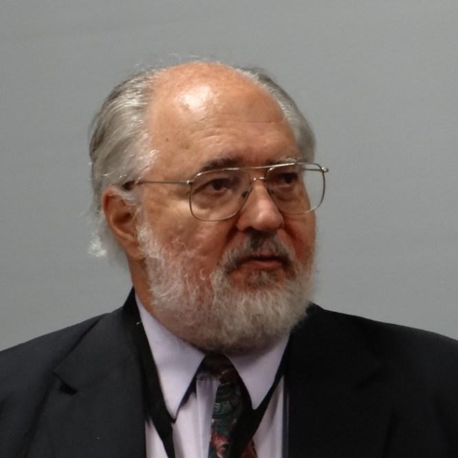 Vince Pecoraro