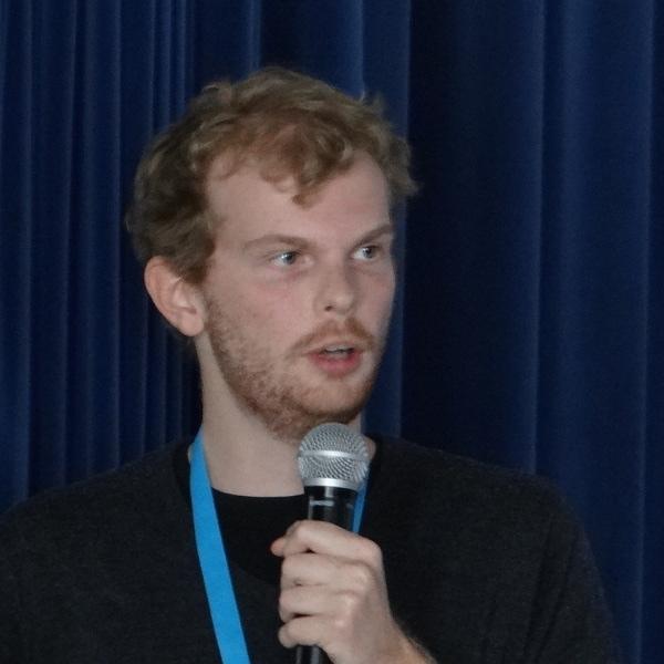 Alexandre Hautier