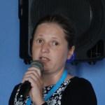 DSC01623 Livia Meszaros
