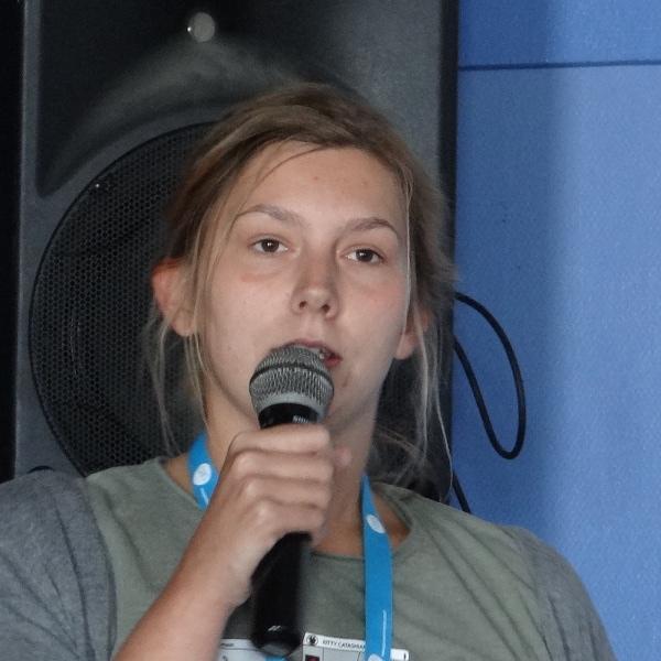 Anja Rac