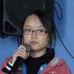 DSC01666 Lu Ren