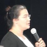 DSC02062 Joelle Vinh