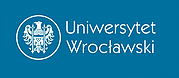 [Expired] XIV International Symposium on Inorganic Biochemistry, Wrocław, Poland