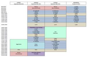 QuickPlanning_Anglet_2014-2