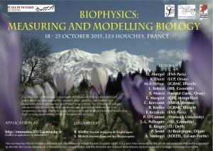 Biophysics_LH2015_LR