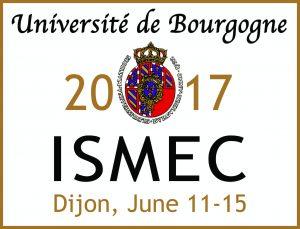 ismec_logo20161118