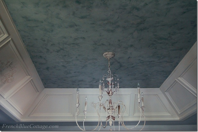 master ceiling 3