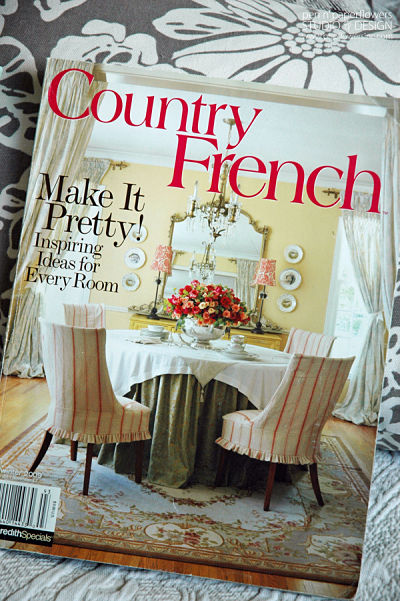 Country-French-Magazine-3180-wm_opt
