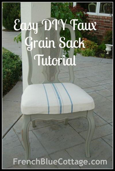 faux grain sack chair 2_opt