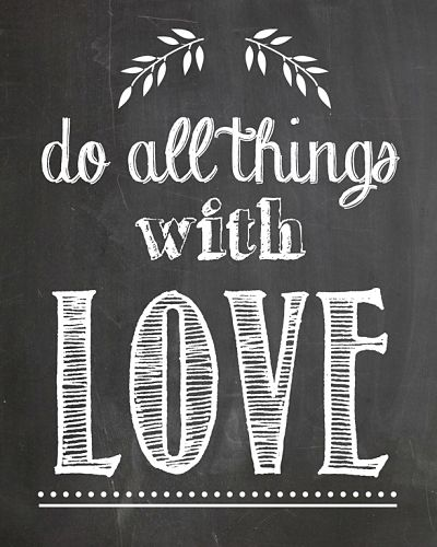 Do all things with love[6]_opt