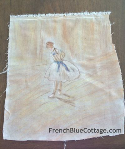 degas chalk by frenchbluecottage_opt