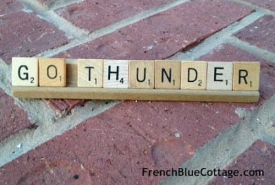 thunder scrabble_opt