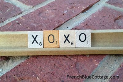 xoxo scrabble_opt